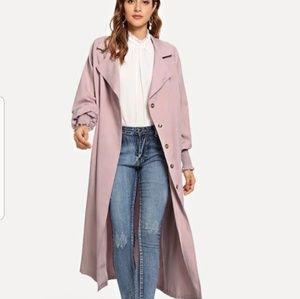 Jackets & Blazers - ♡ Pinky Dinky ♡